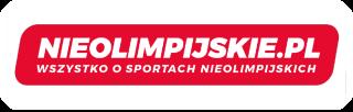 logo komitetu sportow nieolimipijskich