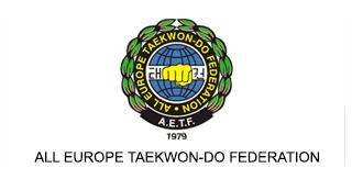 logo aetf