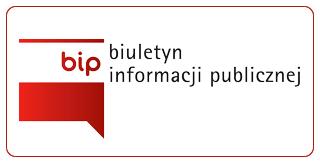 logo link do biuletynu informacji publicznej pztkd