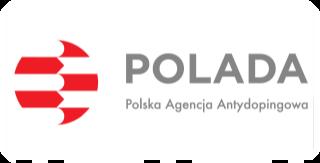 logo polskiej agencji antydopingowej