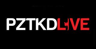 logo pztkd live