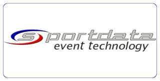 logo firmy sportdata